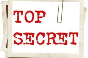 Что такое коммерческая тайна? Способы защиты секретной информации