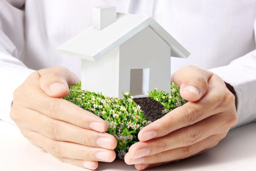 лишение права пользования земельным участком экологическое право очень