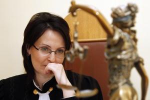 Гпк апелляционная жалоба статья