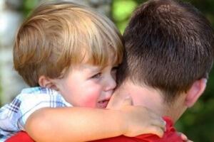 Как оформить опеку над ребенком и что для этого нужно
