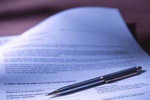 Встречный иск в арбитражном процессе