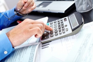 Какие налоги платит индивидуальный предприниматель