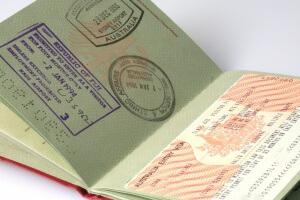 Нужен ли загранпаспорт в Абхазию