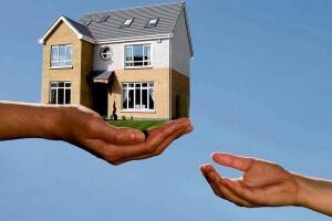 Как составить правильно договор найма жилого помещения