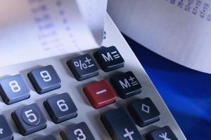 должностные обязанности главного бухгалтера