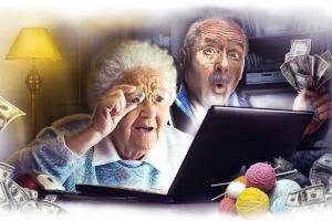 Пенсионеру возврат ндфл при покупке квартиры бланк