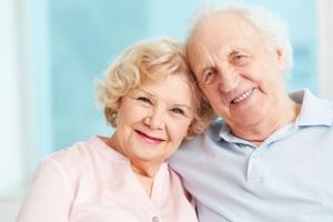 минимальный размер пенсии по старости