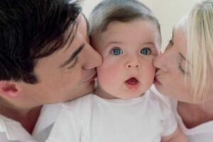 оформить опеку над ребенком