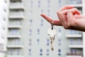 Кто имеет право на приватизацию квартиры: процедура, документы, достоинства и недостатки