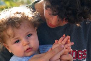 Как оформить опекунство над ребенком: тонкости и нюансы непростого вопроса