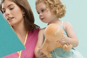 Можно ли сократить мать-одиночку