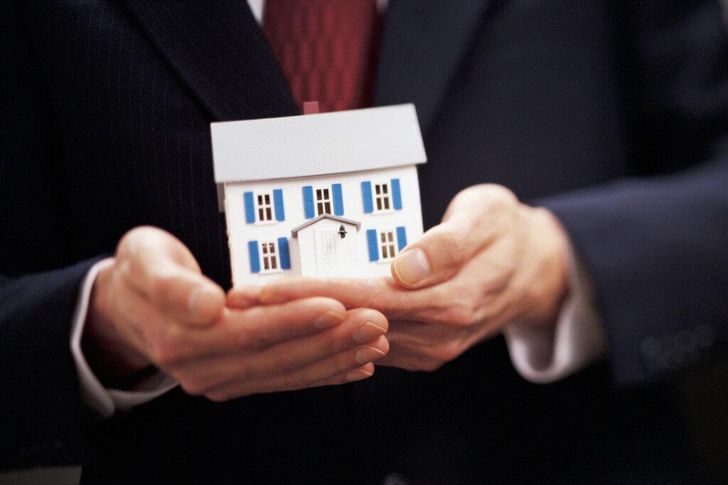 как продать имущество в общественной организации