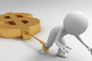 Что делать, если нет возможности платить кредит