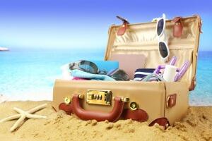 Шаблон заявления на отпуск