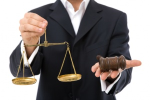 Формы и способы защиты прав предпринимателей