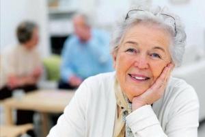 Как происходит увольнение в связи с уходом на пенсию?