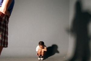 За что лишают родительских прав мать