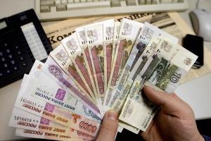 Как платят пособие по безработице: получение пособия, система выплат и ограничения