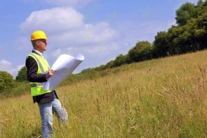 Как узнать кадастровую стоимость земли