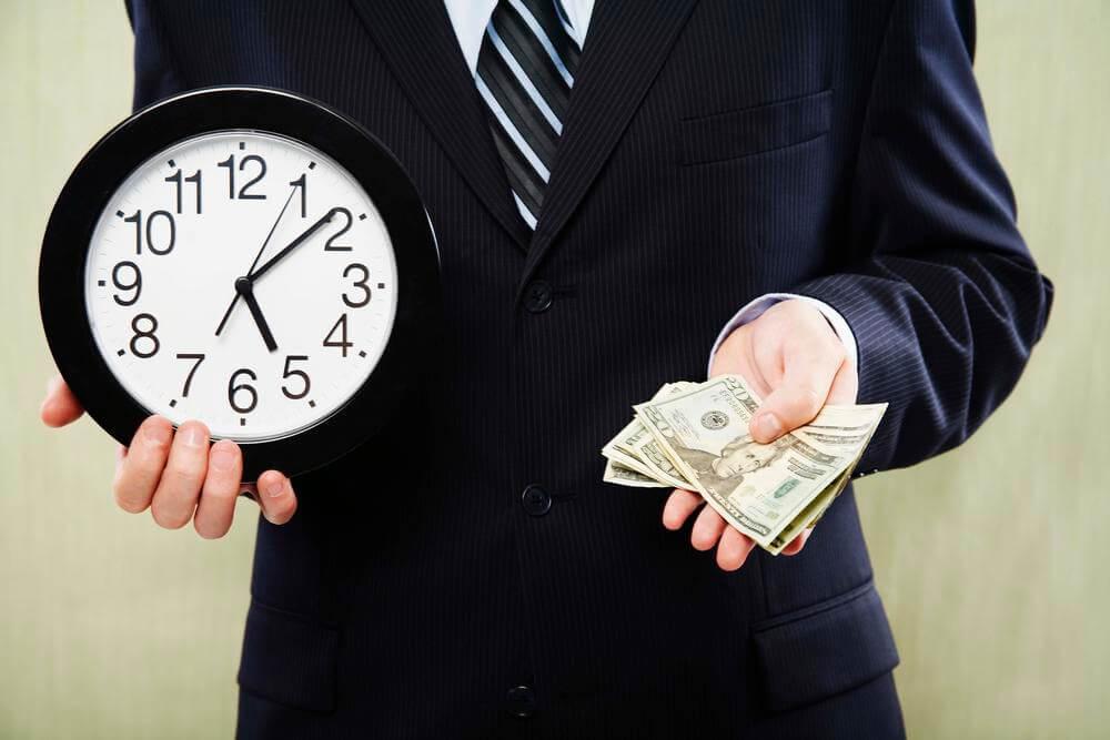того, Выкуп долгов физических лиц по решению суда понимаете