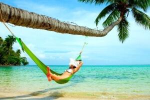 Заявление на предоставление отпуска