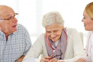 Как начисляют пенсию по возрасту
