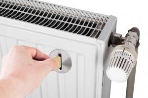 Как рассчитать тариф на отопление