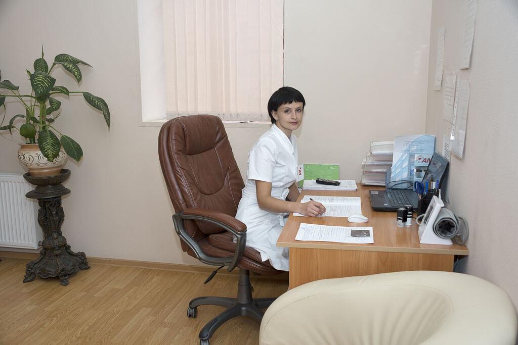 Альпика частные психиатрические клиники в краснодаре сегодня активно