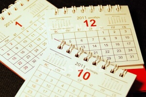 Как оплачиваются выходные и праздничные дни? Порядок расчета