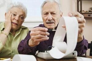 Как делают перерасчет пенсии неработающим пенсионерам