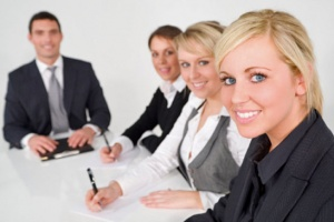 Характеристика для суда с места работы