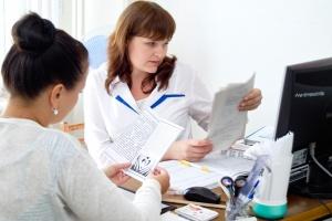 льготные пенсии медицинским работникам