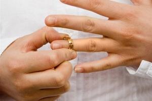 Обстоятельства, устраняющие недействительность брака