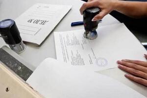 Сделки, подлежащие государственной регистрации – все тонкости непростого юридического вопроса