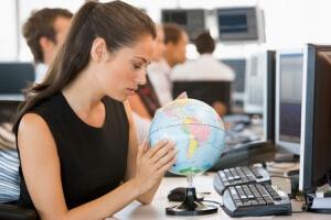 Правила предоставления отпуска работнику по Трудовому кодексу. Основные правила