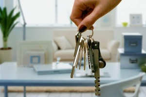 Протокол разногласий к договору аренды