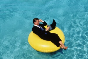 Правила предоставления отпуска работнику