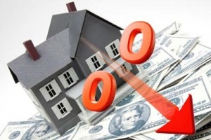 возврат подоходного налога с процентов по ипотеке