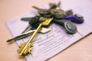 Как прописаться в неприватизированную квартиру