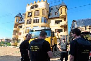 Предоставялют ли квартиры в случае сноса