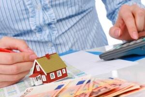 как рассчитывается земельный налог