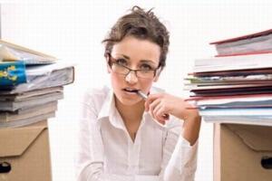 сроки наложения дисциплинарного взыскания