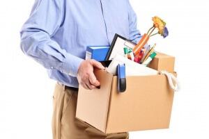 Быть ко всему готовым: по какой причине могут уволить с работы?