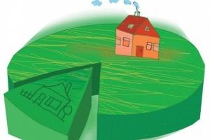 Приватизация земельного участка