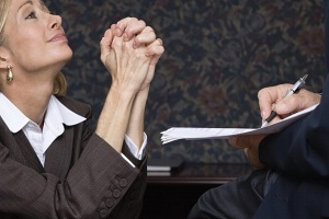 Может ли обычный работник рассчитывать на повышение зарплаты при помощи индексации?