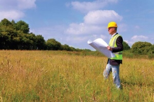 Смена вида разрешенного использования земельного участка