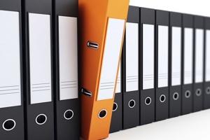 Ведение журнала регистрации кадровых приказов в делопроизводстве предприятия