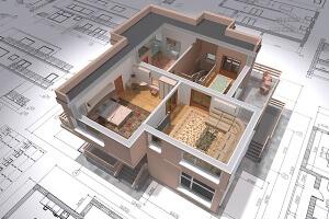Норма площади жилого помещения на одного человека
