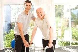 Опекунство над инвалидом 2 группы – подробные ответы на важные вопросы