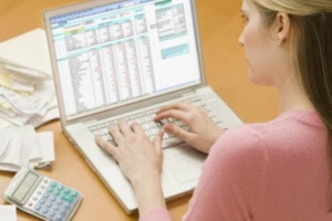 Налоговый вычет за учебу: документы, которые необходимо подготовить